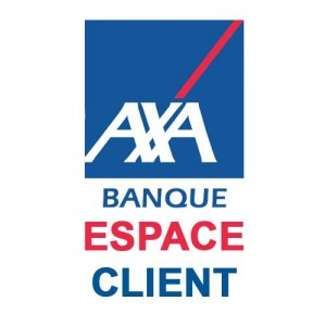 axa banque espace client. Black Bedroom Furniture Sets. Home Design Ideas