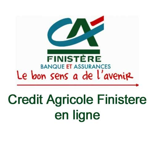 ca finistere agences credit agricole finistere en ligne. Black Bedroom Furniture Sets. Home Design Ideas