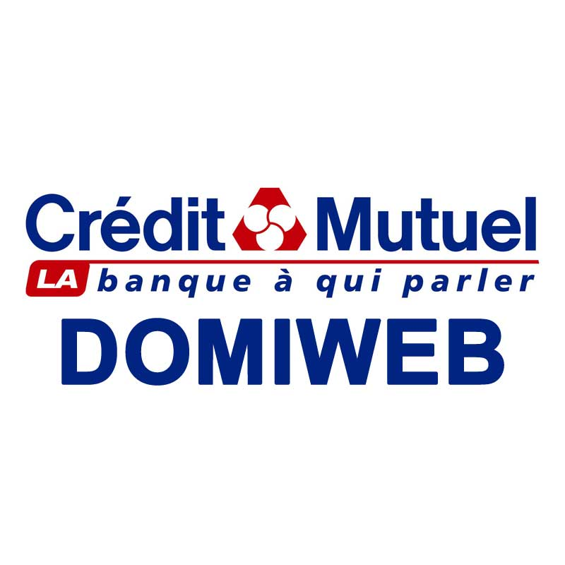 Image Result For Credit Mutuel En Ligne Anjou