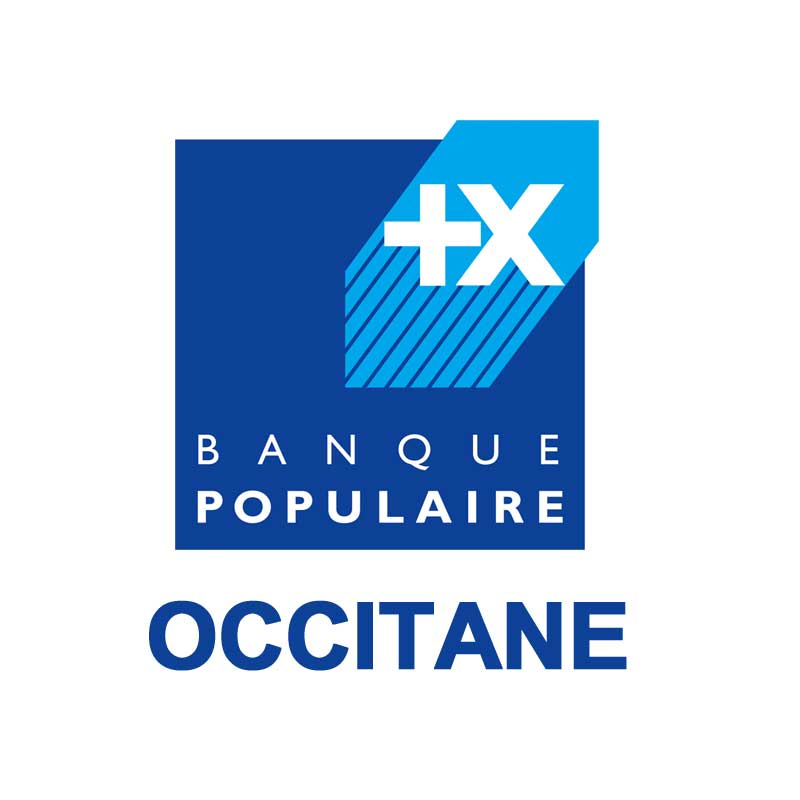 Cyberplus banque populaire - Banque populaire cyber ...