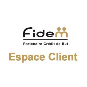 www fidem fr fidem espace client. Black Bedroom Furniture Sets. Home Design Ideas