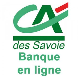 credit agricole savoie banque en ligne. Black Bedroom Furniture Sets. Home Design Ideas