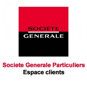 societe generale particuliers espace clients. Black Bedroom Furniture Sets. Home Design Ideas