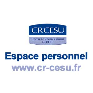 espace personnel crcesu. Black Bedroom Furniture Sets. Home Design Ideas
