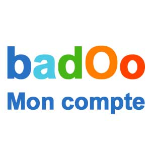 Badoo fr inscription