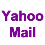 Yahoo Mail Classique Ouverture session - mail.yahoo.com