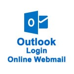 Outlook Login Online Webmail - www.outlook.com