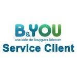 B AND You Service Client - assistance.b-and-you.fr