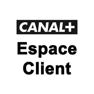 espace client canalsat. Black Bedroom Furniture Sets. Home Design Ideas