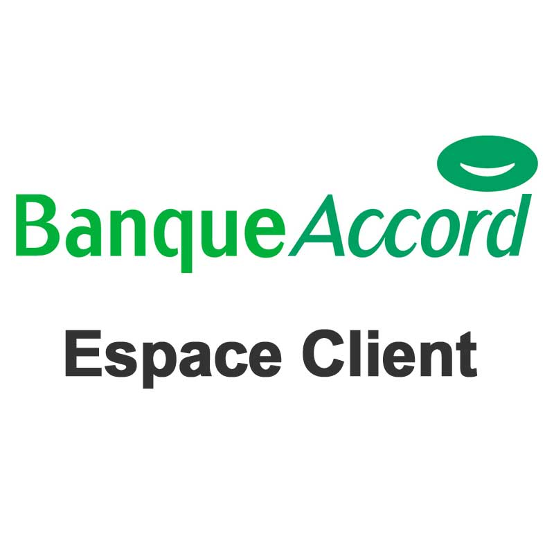 banque accord espace client sur. Black Bedroom Furniture Sets. Home Design Ideas