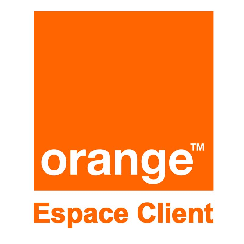orange espace client mon compte sur. Black Bedroom Furniture Sets. Home Design Ideas