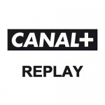 Canal Replay
