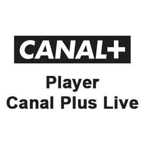 player canal plus live. Black Bedroom Furniture Sets. Home Design Ideas