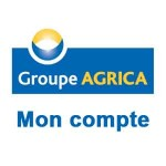 WWW.GROUPAGRICA.COM : Mon compte