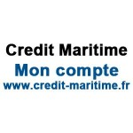 Credit Maritime mon compte Cyberplus - www.credit-maritime.fr