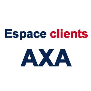 espace client axa france. Black Bedroom Furniture Sets. Home Design Ideas