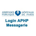 Login APHP Messagerie - courrier.aphp.fr