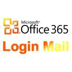 Office 365 Login mail Outlook Microsoft – login.microsoftonline.com