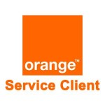 Service Client Orange - assistance.orange.fr