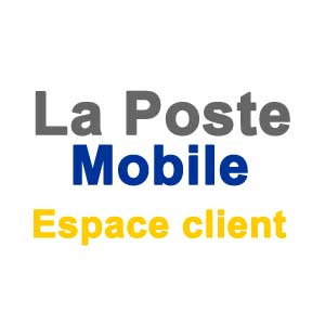 la poste mobile espace client. Black Bedroom Furniture Sets. Home Design Ideas