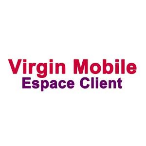 virgin mobile espace client. Black Bedroom Furniture Sets. Home Design Ideas